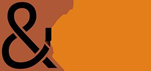 Carolyn Valenzuela Logo